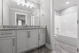 8882 Grey Reed Dr - Photo 47