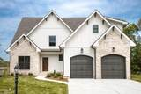 8894 Grey Reed Dr - Photo 16