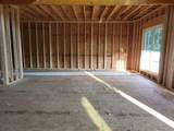 8894 Grey Reed Dr - Photo 4