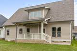 8894 Grey Reed Dr - Photo 40