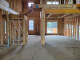 8906 Grey Reed Dr - Photo 13