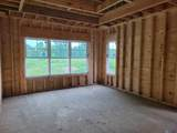 8906 Grey Reed Dr - Photo 17
