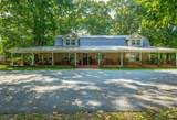 562 Woods Rd - Photo 2