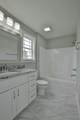 8889 Silver Maple Dr - Photo 30