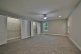 8889 Silver Maple Dr - Photo 31