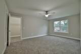 8889 Silver Maple Dr - Photo 32