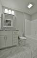 8889 Silver Maple Dr - Photo 33