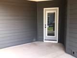 3425 Hawks Creek Dr - Photo 26