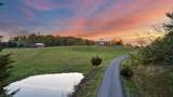 245 County Road 422 - Photo 38
