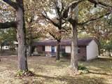 575 Mcdowell Rd - Photo 2