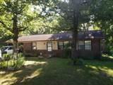 575 Mcdowell Rd - Photo 5