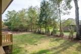 10630 Kavya Ln - Photo 43