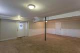 8706 Forest Hill Dr - Photo 22