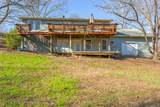 8706 Forest Hill Dr - Photo 24