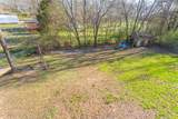 8706 Forest Hill Dr - Photo 28