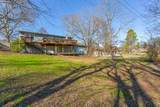 8706 Forest Hill Dr - Photo 30