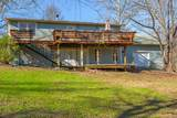 8706 Forest Hill Dr - Photo 31