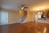 6848 Village Lake Cir - Photo 4