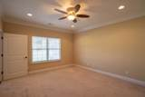 6848 Village Lake Cir - Photo 5