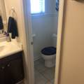 1421 Caramel Cir - Photo 25