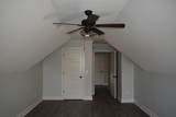 8701 Woodbury Acre Ct - Photo 31