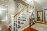 312 Windy Hollow Dr - Photo 4