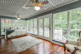 312 Windy Hollow Dr - Photo 42