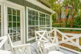 312 Windy Hollow Dr - Photo 45