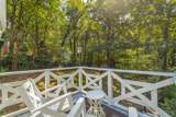 312 Windy Hollow Dr - Photo 46