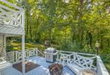 312 Windy Hollow Dr - Photo 47