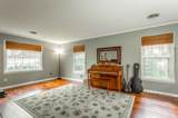 312 Windy Hollow Dr - Photo 8