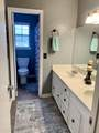 8704 Forest Hill Dr - Photo 10
