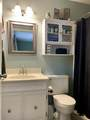 8704 Forest Hill Dr - Photo 11