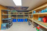 8704 Forest Hill Dr - Photo 13