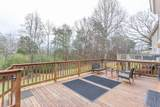 8704 Forest Hill Dr - Photo 16