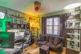 8704 Forest Hill Dr - Photo 8