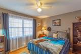8704 Forest Hill Dr - Photo 9