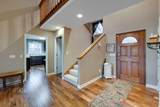 4106 Stratton Ln - Photo 10
