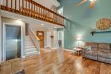 4106 Stratton Ln - Photo 11