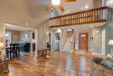 4106 Stratton Ln - Photo 12