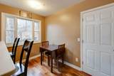 4106 Stratton Ln - Photo 19