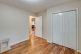 4106 Stratton Ln - Photo 22