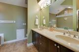 4106 Stratton Ln - Photo 26