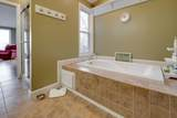4106 Stratton Ln - Photo 27
