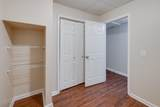 4106 Stratton Ln - Photo 34
