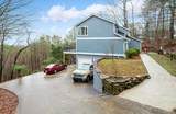 4106 Stratton Ln - Photo 4