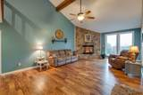 4106 Stratton Ln - Photo 9