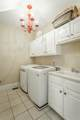 940 Norfolk Green Cir - Photo 41