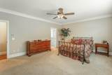 940 Norfolk Green Cir - Photo 43