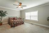 940 Norfolk Green Cir - Photo 44